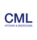 CML Kitchens