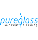 Pure Glass Window Cleaning