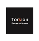 Torsion Engineering