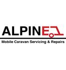 Alpine Caravan Services