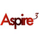 Aspire3