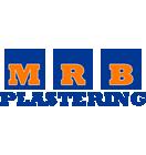 MRB Plastering